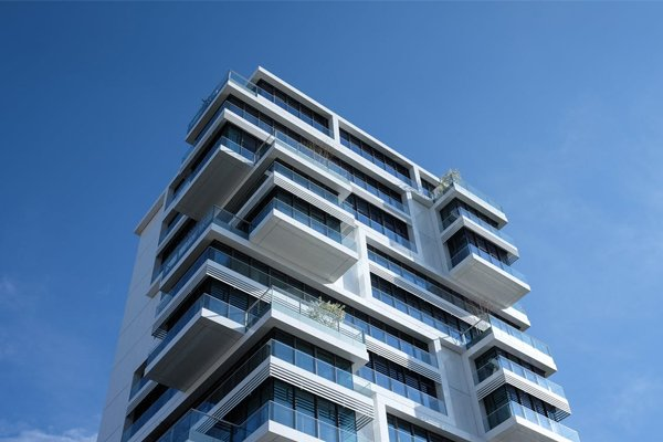 Property portfolio management